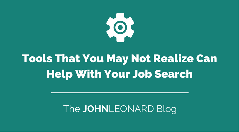Tools That You May Not Realize Can Help With Your Job Search.png