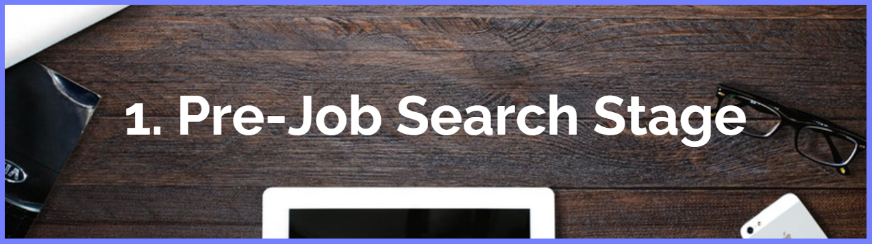 Top Candidate 1 Pre-Job Search.png