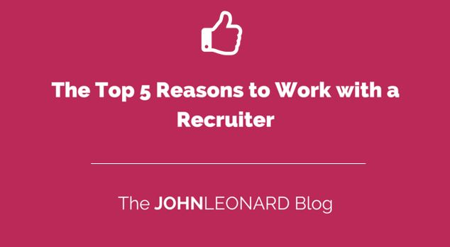 Top_5_Reasons_to_Work_with_a_Recruiter.jpg