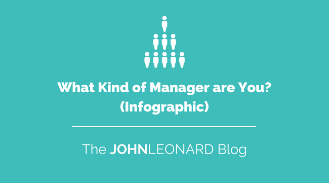 What Kind of Manager Are You Header.png