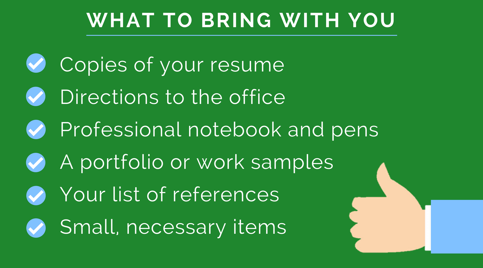 What to Bring With You to Interview-1.png