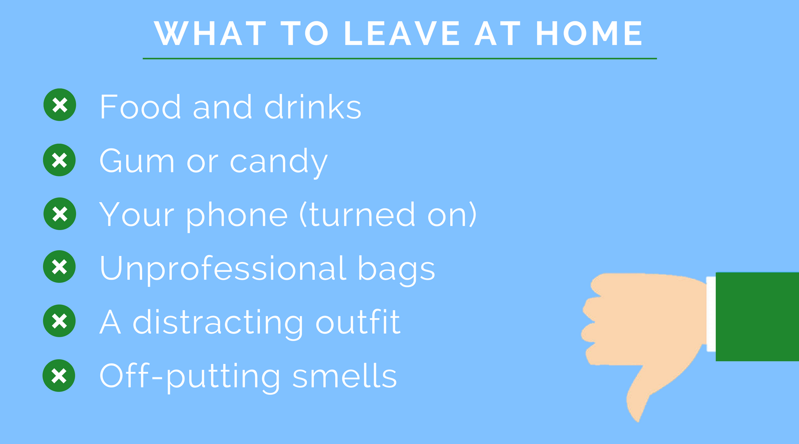 What to Leave at Home.png
