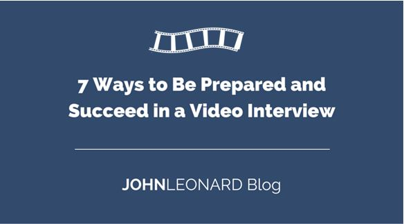 7_Ways_to_Be_Prepared_and_Succeed_in_a_Video_Interview