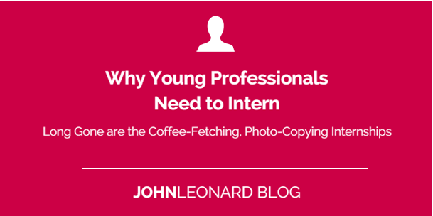 Why_Young_Professionals_Need_to_intern